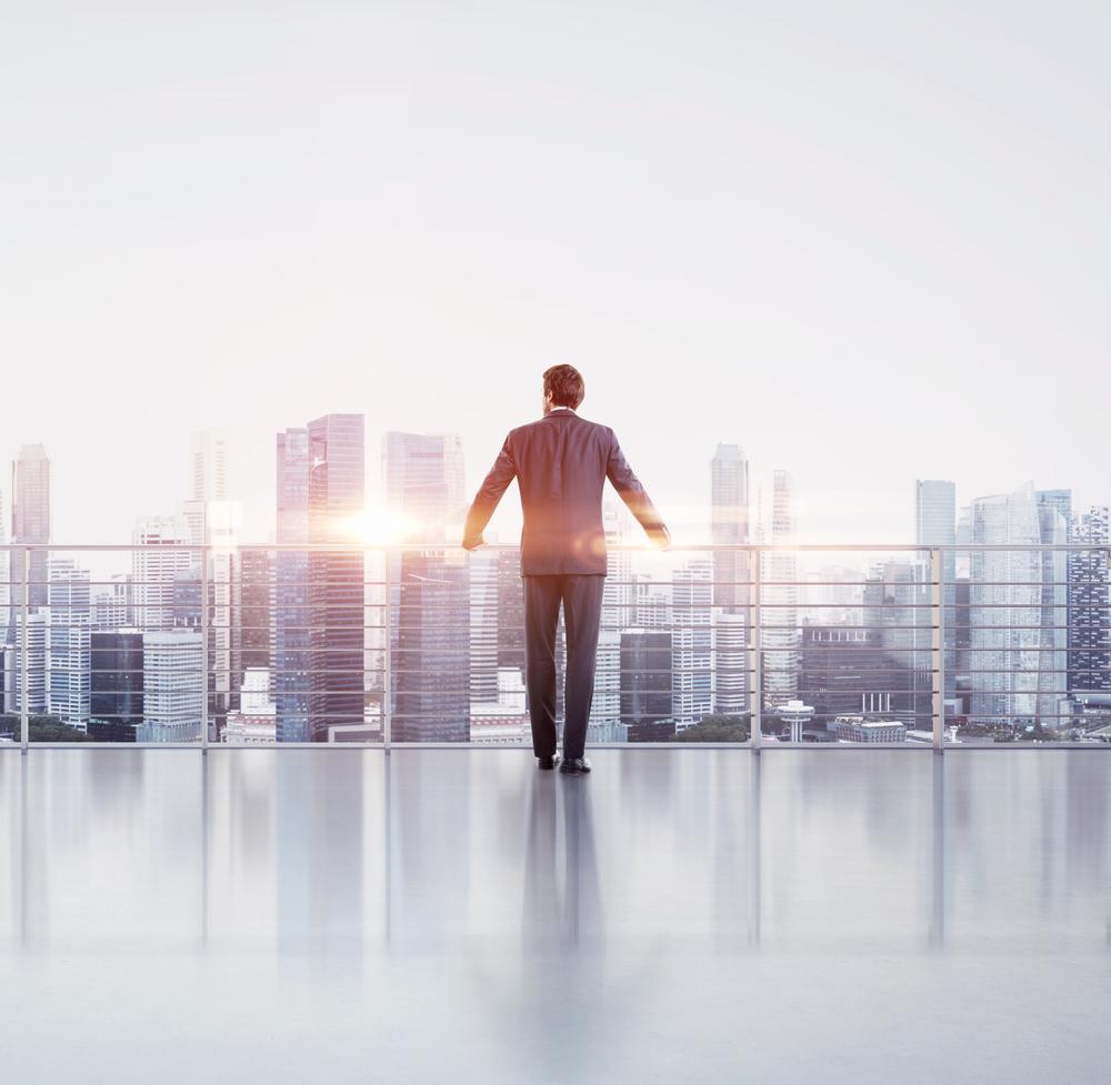 Vorteile einer virtuellen Assistentin